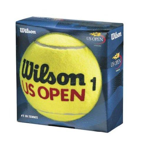 Wilson US Open Mini Jumbo Ball