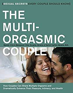 multiple pictures orgasm with Achieve male