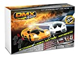 DMXSLOTS Racer G2 (Instant Speed Controller) Vehicle