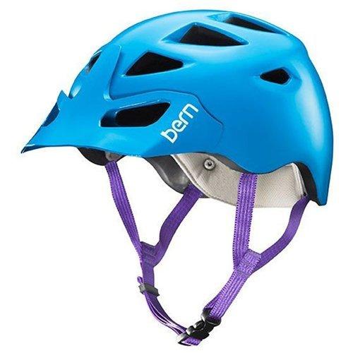 Bern-Prescott-Helmet-with-Visor