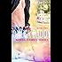 Omega Daddy: An Mpreg Romance (Mpreg Family Series Book 2)