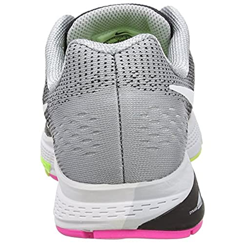 free shipping Nike Air Zoom Structure 19, Chaussures de