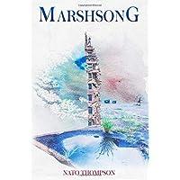 Marshsong (Marshsong Series)