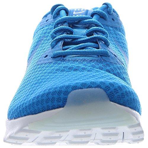 Nike Air Max Motion LW, Scarpe da Ginnastica Uomo Blu