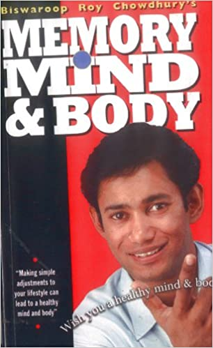 Memory Mind and Body