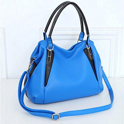 Eysee - Bolsa Mujer azul