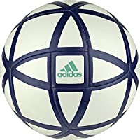 adidas Performance Glider Soccer Ball Size 4