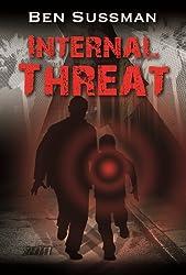 Internal Threat - A Technothriller
