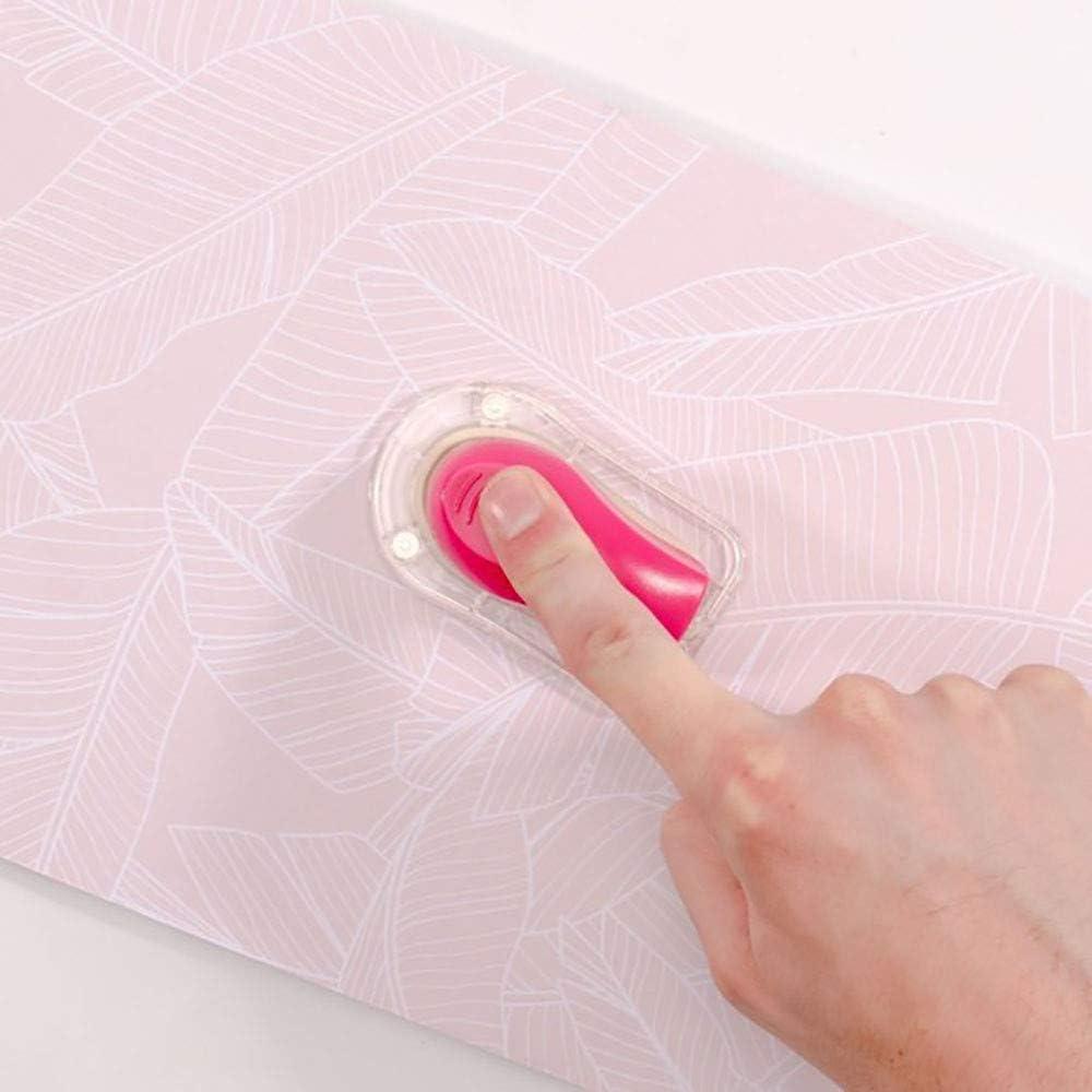 Graffatrice Magnetica fornita con graffette Vaessen Creative