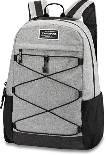 Dakine Wonder Backpack, Sellwood, 22 L