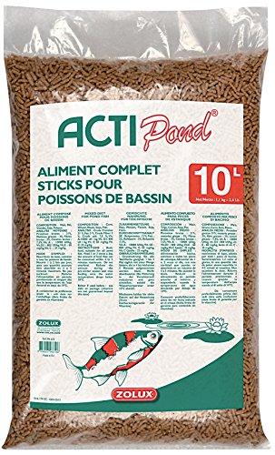 ALIMENT-BASSIN-ACTIPOND-10L