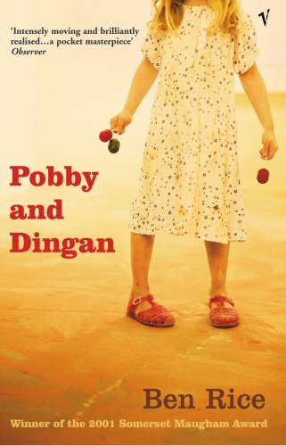 Download Pobby and Dingan ebook