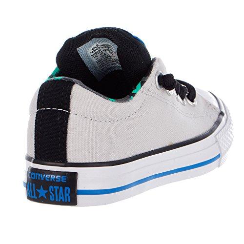 Star Converse Soar Chuck Souris Taylor Noir adulte Unisexe All UnB7px1wq