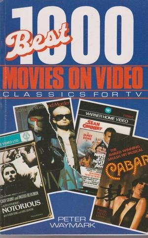 1000 best movies on video - 4