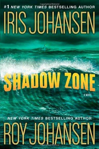 Download Shadow Zone PDF