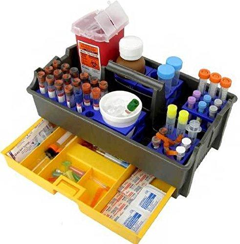 Phlebotomy Supplies Amazon Com
