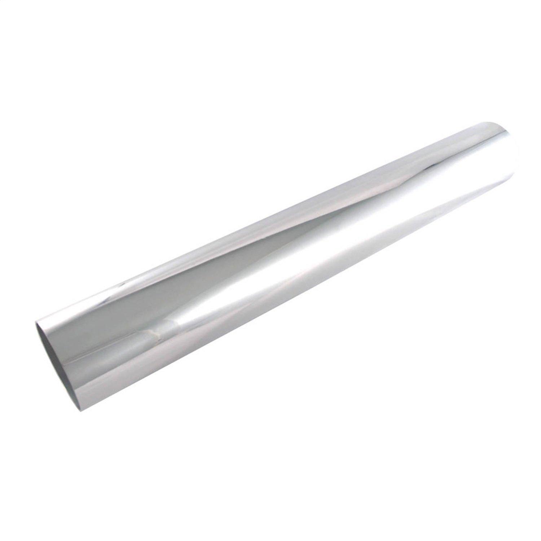 Spectre Performance 9524 3.5 Diameter x 24 Length Aluminum Tube