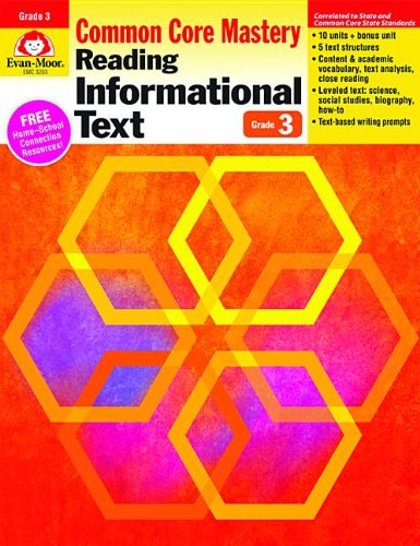 reading-informational-text-grade-3-reading-informational-text-common-core-mastery