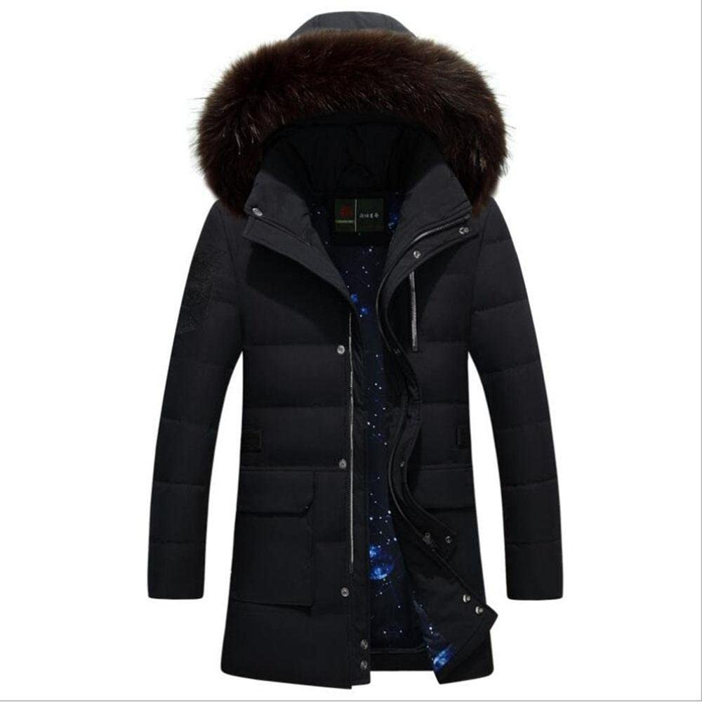 PST@ Outdoor casual wear mens down jacket men down jacket coat