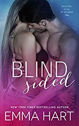 Blindsided (By His Game, #1) (English Edition)