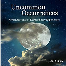 Uncommon Occurrences