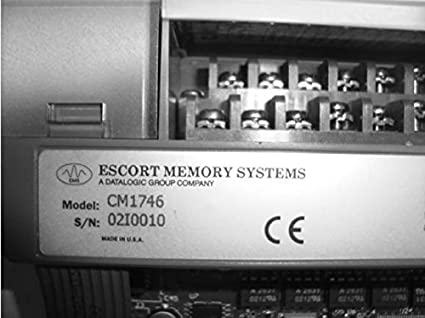 Escort memory services