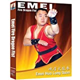 Emei Fire Dragon Fist (Huo Long Quan)