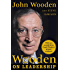 Wooden on Leadership: How to Create a Winning Organizaion