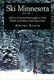 Ski Minnesota, Anders Noren, 0931714656