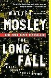 The Long Fall (Leonid McGill )