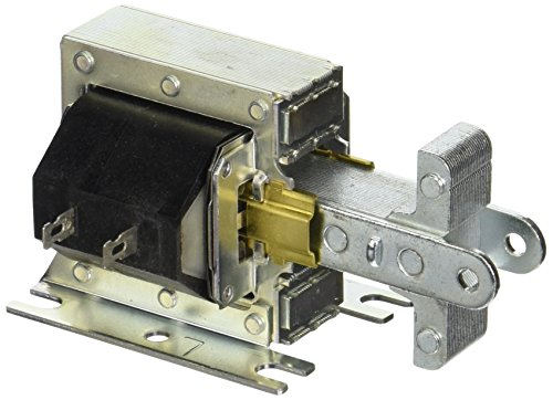 Соленоиды Dormeyer 2005-M-1 Laminated Solenoid