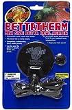 Bettatherm Mini Size Betta Bowl Heater