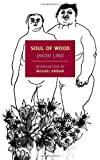 Soul of Wood, Jakov Lind, 1590173309