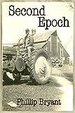 Second Epoch: A Speculative Suspense Novel (Epochs Book 1)