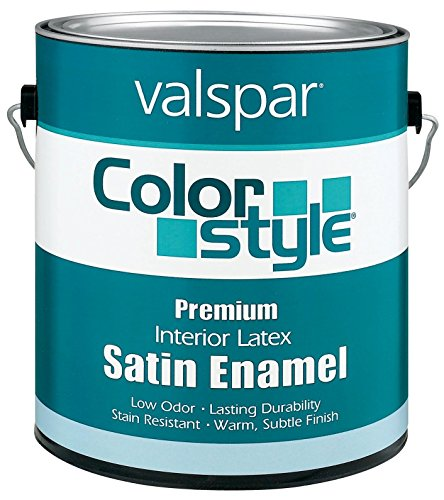 valspar-44-26905-gl-1-gallon-pastel-base-interior-latex-satin-enamel-wall-paint