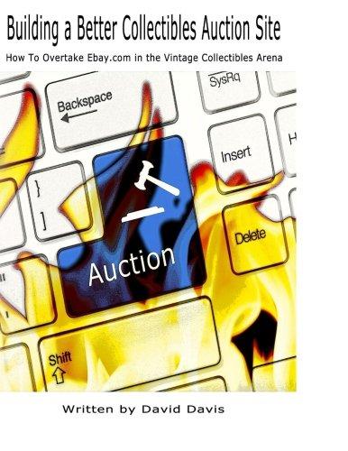 ebay com official - 9