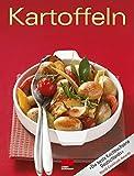 Kartoffeln (Trendkochbuch (20))
