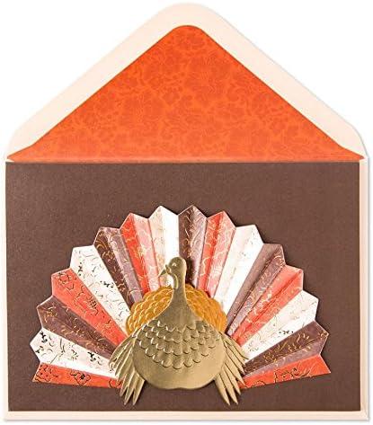 Papyrus Entertaining Picks Thanksgiving