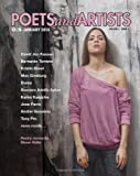 Poets and Artists, David Jon Kassan and Melissa McEwen, 1449978576
