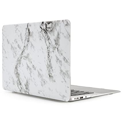 Amazon Com Macbook Air 13 Inch Case Golp Plastic Hard Case Shell 2