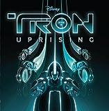 Tron Uprising /