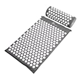 ProSource Acupressure Mat, Purple