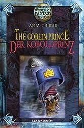 The Goblin Prince - Der Koboldprinz (World of Fantasy)