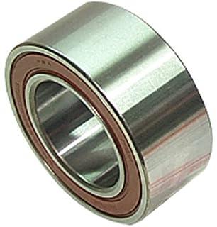 AC Compressor OEM Clutch Bearing NSK 30BD5222DUM6 A/C