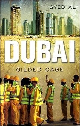 Dubai   Wikipedia TripAdvisor
