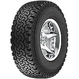 BFGoodrich All-Terrain T/A KO All-Terrain Radial Tire - LT315/70R17/D 121S