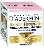 """Diadermine - Expert Ride Crème Anti-Rides Nuit - 50 ml"""