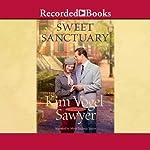 Sweet Sanctuary   Kim Vogel Sawyer