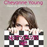 Motocross Me | Cheyanne Young