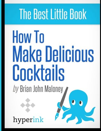 how to make martini - 8